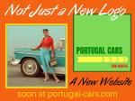 portugal-car-hire-faro-airport-algarve-new-site