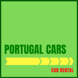 portugal cars deliver car hire at Faro airport Algarve for 20 years with economy prices and quality service